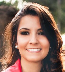 Elise Tamari